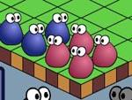 Blobwars Oyun