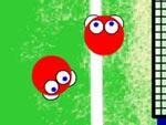Flashfootball Oyun