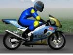 motor show Oyun