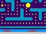 Pacman2 Oyun