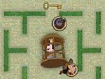Save Princess Minnie Oyun