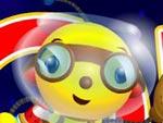 Starcatcher Oyun