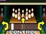 Amiga Bowling Oyun