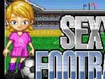 Footy Oyun