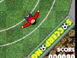 Fotbalek Oyun