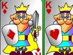 Poker Oyun